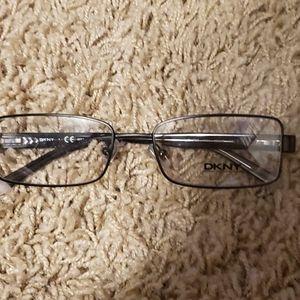 DNKY DY 5622 Eyeglasses